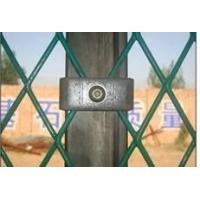 初冬特供重庆喷塑钢板网厂家 成都喷塑钢板网 弘兴生产