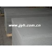 纤维水泥板,FC板,LCFC板