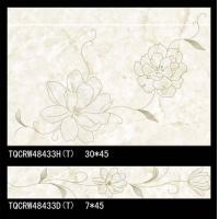 康建运动陶瓷-TQCRW48433