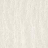 康健运动陶瓷-GW88801