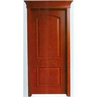 成都阳森木业-实木套装门-YS-232