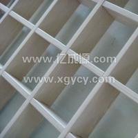 吊顶天花-幕墙-香港亿成源建材-铝格栅
