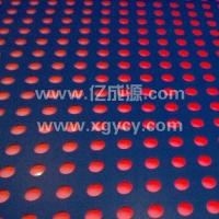 吊頂天花-幕墻-香港億成源建材-吸音鋁板