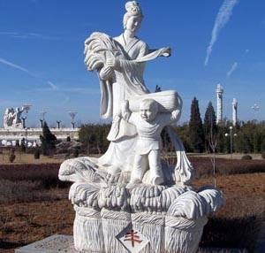 欧式壁炉|汉白玉旗杆座升旗台|汉白玉雕刻|大理石