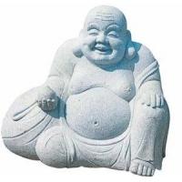 北京天树大理石厂|大理石墓碑|高中低档墓碑|古建园林雕刻|大