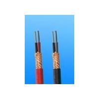 供应电缆:KX-HS-FVRP,KX-GS-YJV,KX-G