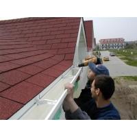 制作德高瓦阳光房,隔热豪华屋顶,封露台专用