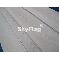 0.6白橡山纹木皮
