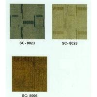 南京旭升地毯-方块毯01
