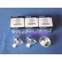 供应philips 13160,21V 80W杯灯
