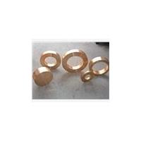 铍青铜管;铍青铜管/C17510铍铜管
