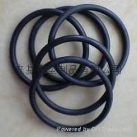 密封圈,橡胶密封圈,硅胶密封圈,防水密封圈,氟橡胶密封圈
