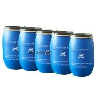 JBS-1500渗透结晶型防水剂