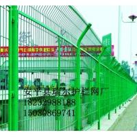 现货框架护栏网 高速公路护栏网