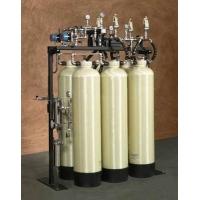 纯水设备报价 反渗透设备报价