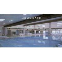 遂宁过滤水设备 广安泳池水净化设备 泸州鱼池水净化设备