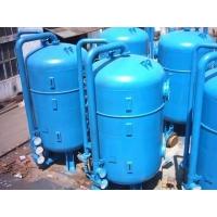 井水处理设备报价 软化水设备报价