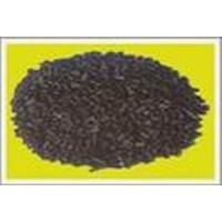 活性炭过滤器 流量计 阻垢剂