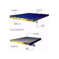 天津超细玻璃棉管壳价格|高温离心玻璃棉板|铝箔贴面玻璃棉毡