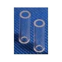 视镜钢化玻璃生产商★视镜钢化玻璃定制+中元