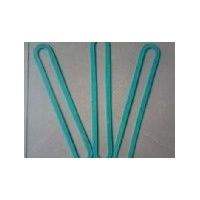 数量*抚顺液位计玻璃板总经销 液位计玻璃板生产地