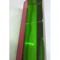黑龙江三棱镜产品型号 辽宁三棱镜种类 中元