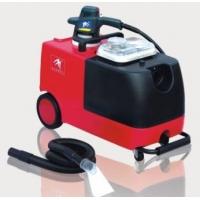 布艺沙发清洁机/GMS-2沙发清洗机