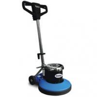 多功能洗地机,地板打磨机,打磨清洗机