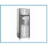 超滤净水器,厨房净水器,家用厨房净水器