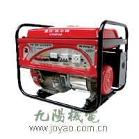 移动汽油抽水泵,上海柴油抽水泵,昆山柴油抽水泵