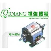 台湾仲勤电磁离合器FMP-2.5