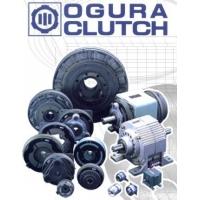 日本小仓OGURA离合器PHT-5D