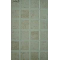 YC072(250mm*400mm内墙砖)