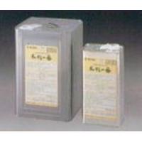 建筑用木材浸透型保护剂、防污剂