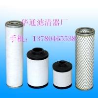 供應燒結管濾芯  不銹鋼玻纖濾芯  液壓油過濾器濾芯