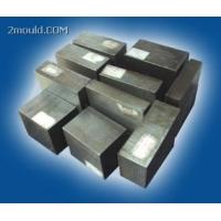 AMS5657C,AMS6303G  特殊鋼