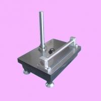 灯具夹紧测试装置 供应检测装置 广州泓通检测 价格参数
