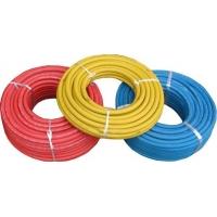 厦门橡胶管 橡胶管厂家 橡胶管供应商--厦门亿鑫源橡塑科技