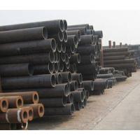 219*8无缝焊管定做焊管0635-2128848