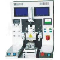 手机液晶屏维修设备,热压机价格,7寸热压机,车载液晶屏