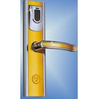 聚龙达 酒店门锁,智能锁,感应门锁