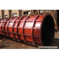 水利钢模板,水利钢模,水利模板,水利钢模板价格1350733