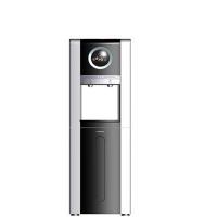 清珠高贵型电子制冷直饮机管线饮水机