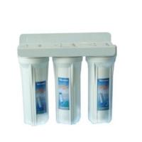 宁波清珠3级净水器净水机