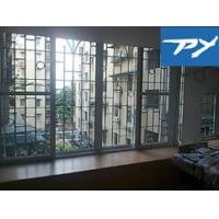 节能隔音窗|广州节能隔音窗安装|深圳家用节能隔音窗户