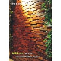 【新】岁月有痕木背景墙,特色榆木背景墙,个性背景墙,艺术背.