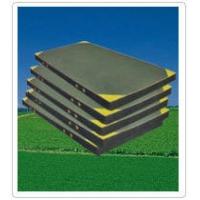 体操垫-海绵垫-体操海绵垫-体育专用海绵垫-帆布海绵垫-折叠