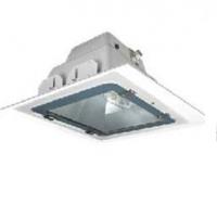 飞利浦低天棚照明灯HBK/HCK/HPK 200
