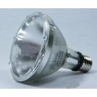 飞利浦PAR30陶瓷内胆金属卤化物灯