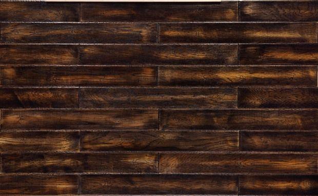 欧式高清木地板花纹材质贴图